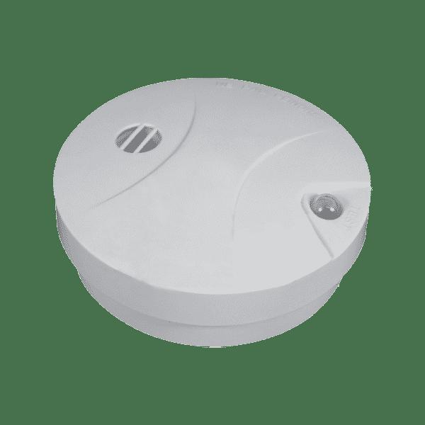 Detector de humos DAH9V
